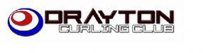 Catfish Capital Open Bonspiel @ Drayton Curling Club