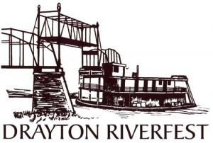 Drayton Riverfest